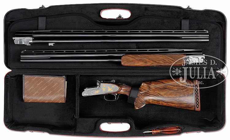 Strange Perazzi Mx8 Sco Gold With Sideplates Game Gun With Case Pabps2019 Chair Design Images Pabps2019Com