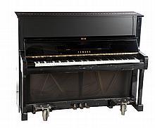 CHASEN'S PIANO