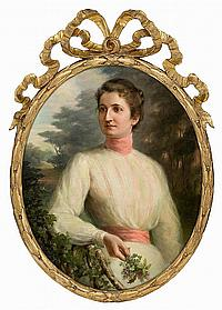 Pischon, Marie