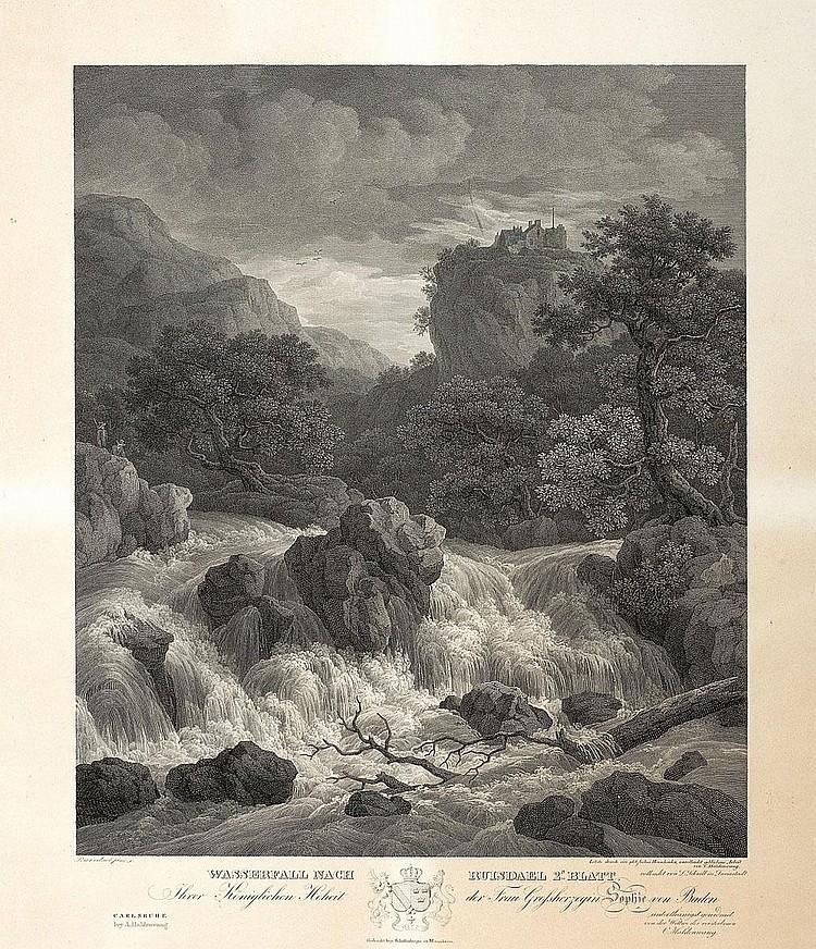 Haldenwang, Christian