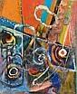 Brignoni, Serge,  Simone (1940), Click for value