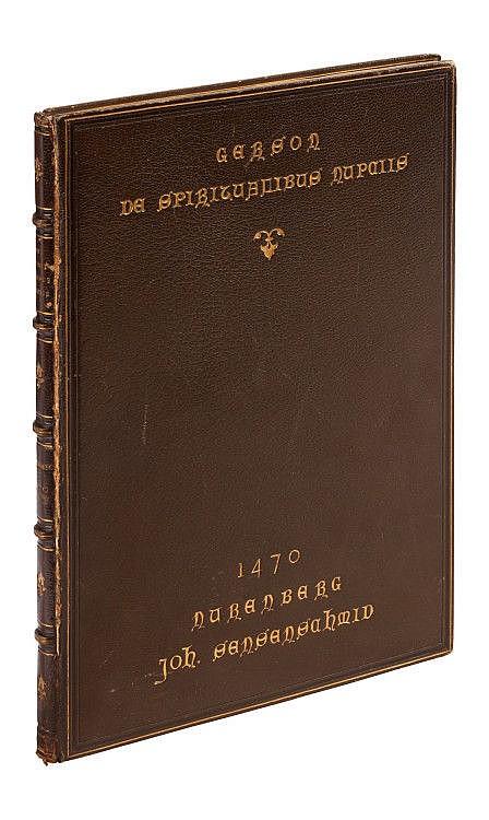 De spiritualibus nuptiis, sive Opusculum super Cantica canticorum