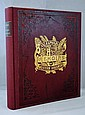 Biographical & Historical Memoirs of W Arkansas