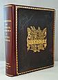 Biographical & Historical Memoirs of C Arkansas