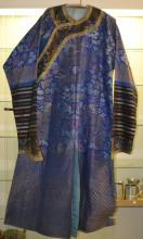 Early 20thC Chinese Kimono