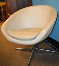 Post Modern Chair