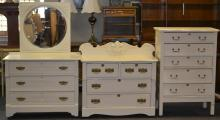 Oak Furniture Group