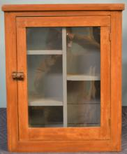 Small Hanging Cupboard