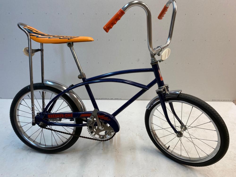 AMF Roadmaster Stingray Bike