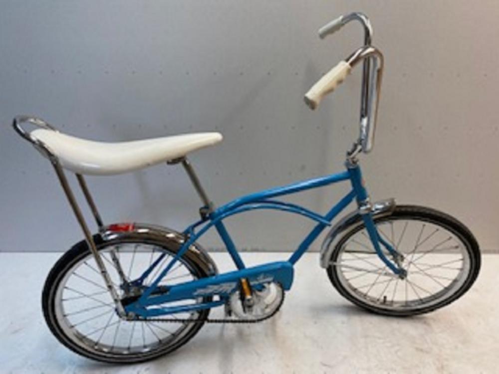 Ross Polo Stingray Bike
