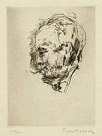 Scholtz, Robert Friedrich Karl (1877 Dresden -