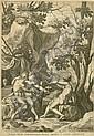 Sadeler, Raphael I (1560 Antwerpen - München, Raphael Sadeler, Click for value