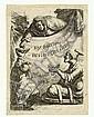 Vliet, Johannes van (ca. 1628-37 in Leiden tätig)., Johannes