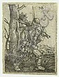 Binck, Jacob: (um 1500 Köln - Königsberg 1569)., Jakob Binck, Click for value