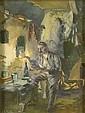 Stübner, Rudolf Emil: (1874 Berlin 1931). Soldat, Robert Emil Stübner, Click for value