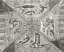 Aquila, Francesco Faraone