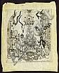 Nägele, Reinhold (1884 Murrhard - Stuttgart 1972)., Reinhold Nägele, Click for value