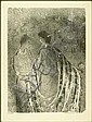 Kaplan, Anatoli Lwowitsch (1902 Rahatschou - St., Anatolij L'vovič Kaplan, Click for value