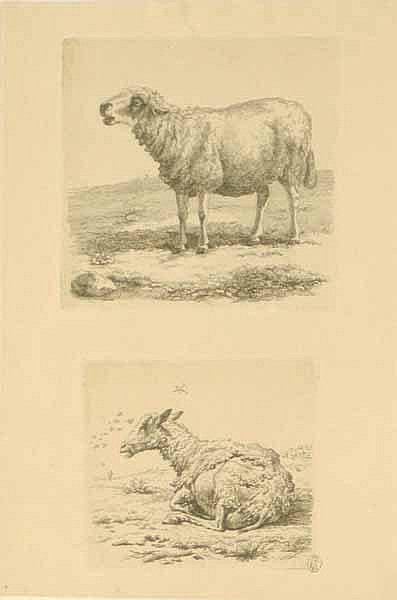 Abbema, Wilhelm von