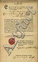 Goethe, Johann Wolfgang von,, Johann Wolfgang Goethe, Click for value