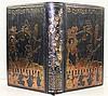 Balzac, H.de. La comedie humaine. Ed. de J.Bonnot. 28 Bde. Paris,  Bonno,  Bonnot, €0