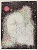 Cremer,  Fritz (1906 Arnsberg   Berlin 1993).