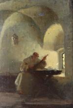 Poeckh, Theodor