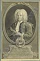 Haid, Johann Jakob (1704 Kleineislingen - Augsburg, Johann Jakob Haid, Click for value