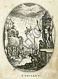 Moncornet, Balthasar (um 1600 Rouen - Paris 1668)., Baltazar Moncornet, Click for value
