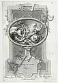 Nilson, Johann Esaias (1721 Augsburg 1788). Elias, Johann Esaias Nilson, Click for value