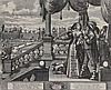 Bosse, Abraham   (1602 Tours - Paris 1676) Kopie nach.