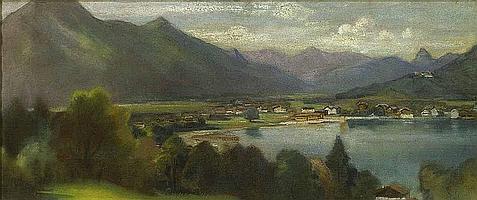 Rugendas, Johann Moritz: (1802 Augsburg -