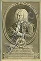 Haid, Johann Jakob: (1704 Kleineislingen -, Johann Jakob Haid, Click for value