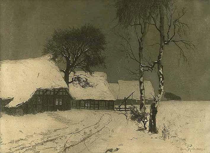Thiele, Hermann