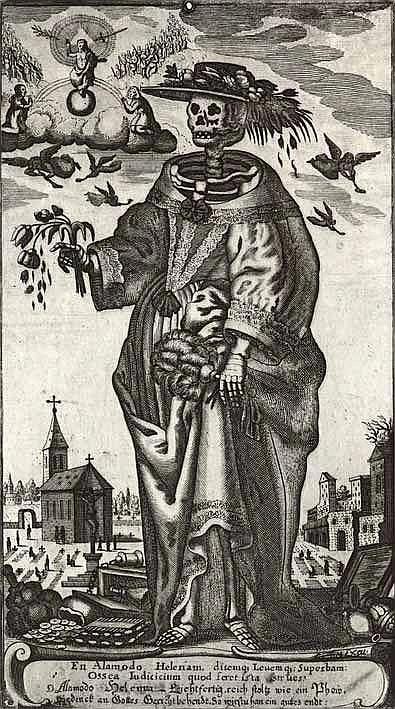 Altzenbach, Gerhard