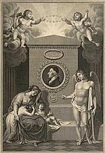 Lavater, Johann Caspar.