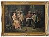 Giessel, Wilhelm Friedrich, Wilhelm F. Giessel, Click for value