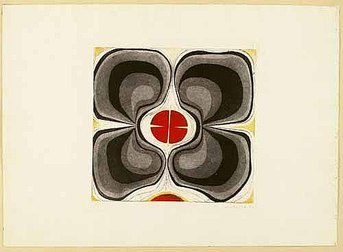 Bubenik, Gernot (1942 Troppau). Komposition.