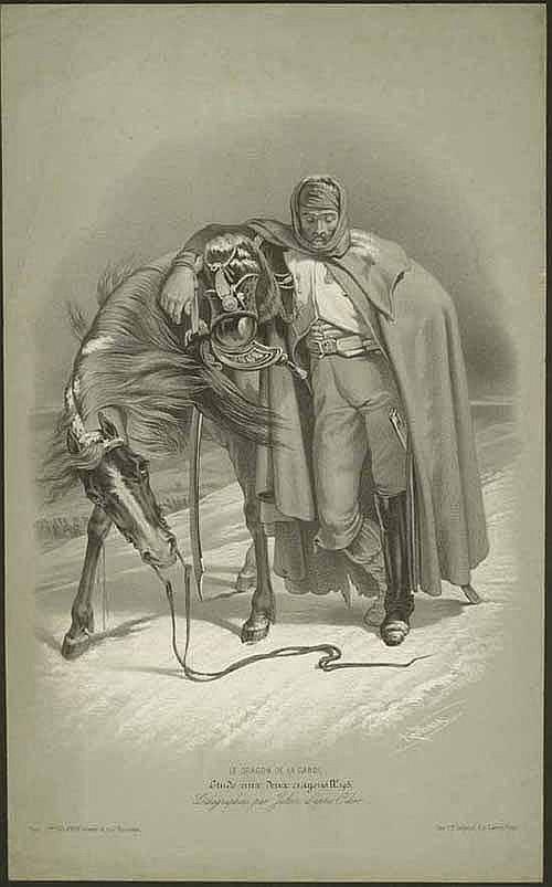 Julien bernard romain 1802 bayonne 1871 29 bl for Ecole de dessin bayonne