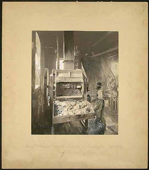 dettmann ludwig 1865 adelby berlin 1944. Black Bedroom Furniture Sets. Home Design Ideas