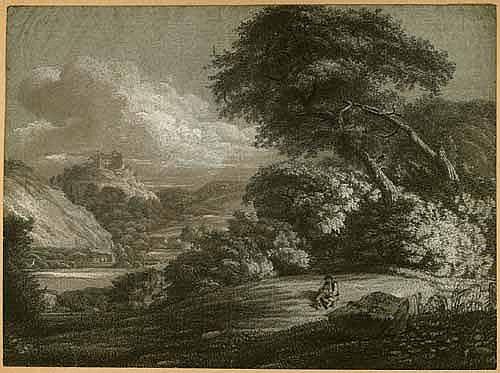 Nathe, Christoph (1753 Nieder-Bielau - Schadewalde