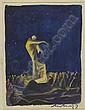 Amshewitz, John Henry (1882 Ramsgate -, John Henry Amschewitz, Click for value