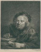 Polanzani, Francesco
