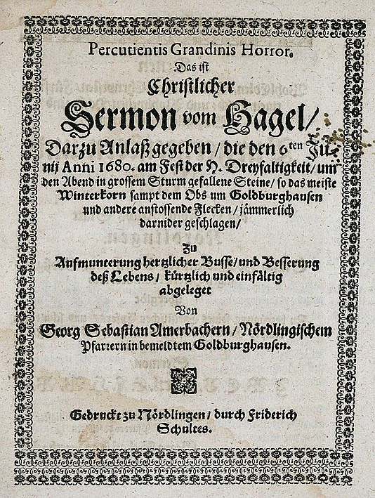 Amerbacher,G.S.