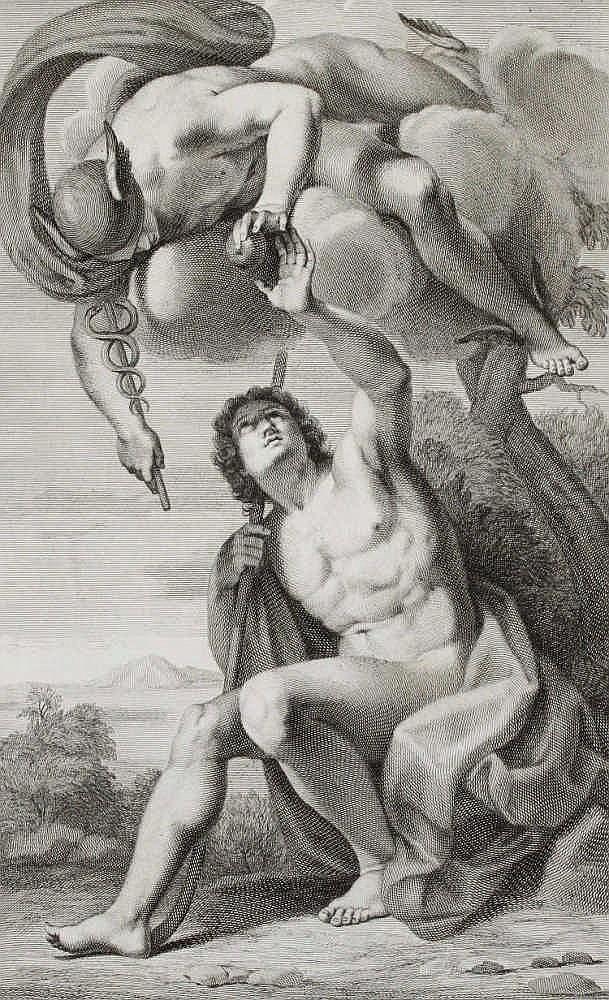 Frezza, Giovanni Girolamo