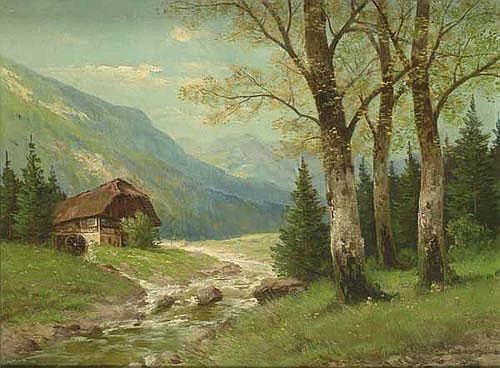 Abt, Karl: (1899 Pforzheim 1985).