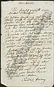 Preller, Friedrich d.Ä.,: deutscher Maler u., Friedrich Preller, Click for value