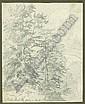 Preller, Friedrich d. J.: (1838 Weimar -, Friedrich (1838) Preller, Click for value