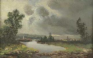Neppel, Heinrich