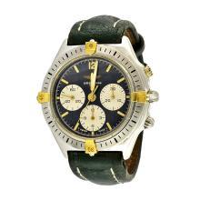 Breitling Callisto Mens Wristwatch